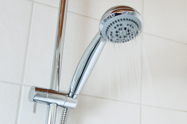 Chauffe-eau ou chaudière électrique : le match