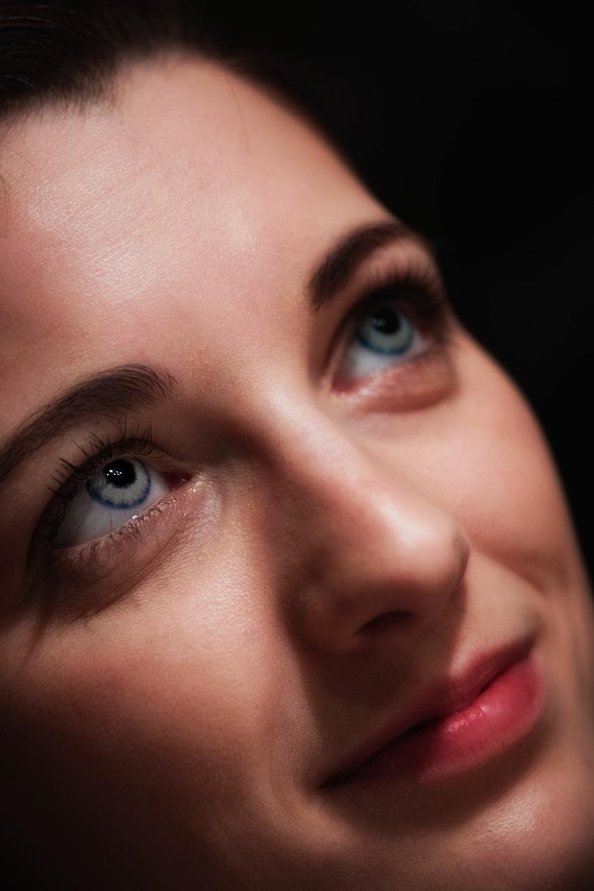 opter pour les lentilles de vue mensuelles